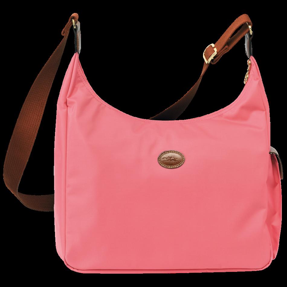 Longchamp Le Pliage Kosmetiikka Laukku : Vauva it joukolatar longchampilta hoitolaukku