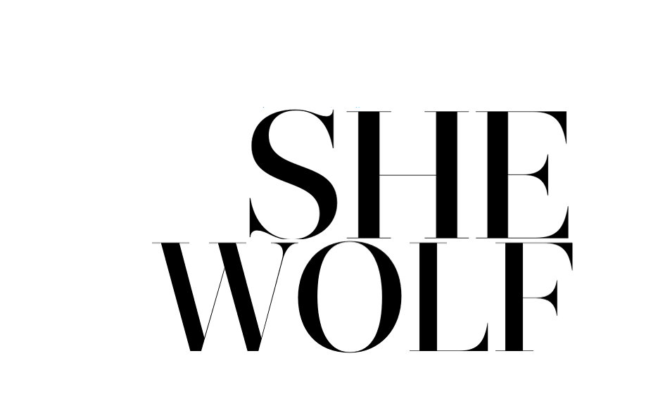 SheWolf