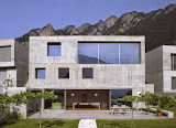 SWISS ARCHITECTURE [part1]