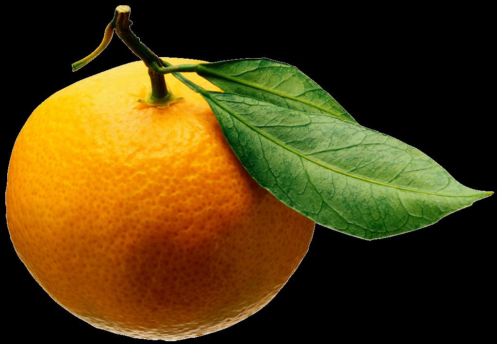 Vitamin c in fruit juices