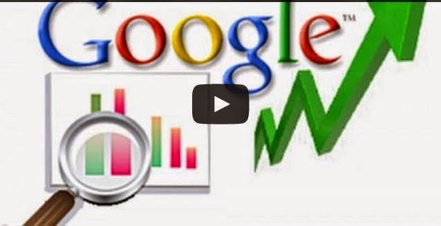 Posicionar tu pagina de primero en google