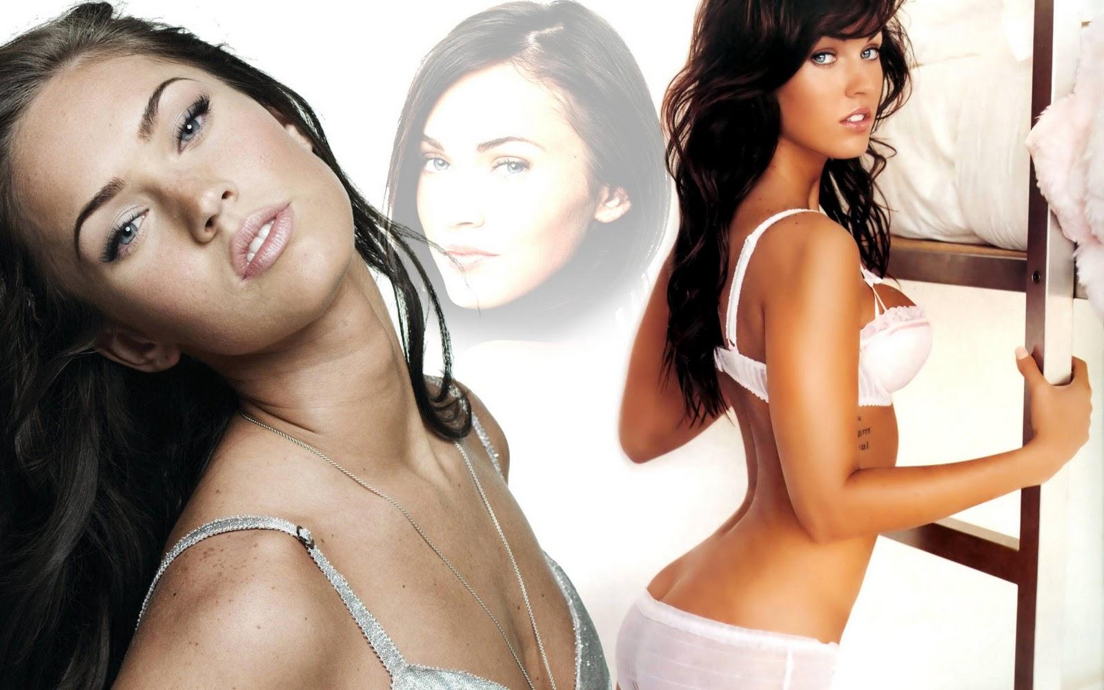 http://4.bp.blogspot.com/-7LMEd0sUaIE/TwgAwLJIWfI/AAAAAAAAAls/BxUNXjT7py0/s1600/Megan+Fox+Wallpapers+HD+3.jpg