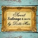 sweet salvage and more