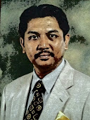 Mohd Rezal b. Dato' Wira Hj Rasli