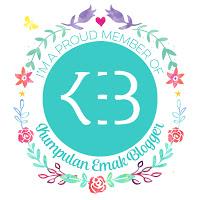 www.emak2blogger.com