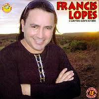 Baixar CD Francis Lopes – Vol.15 (2014) Download