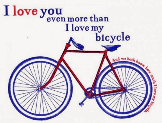http://www.bikeminded.org/2012/02/bike-love/
