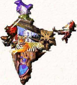 influence of western culture on indian youth