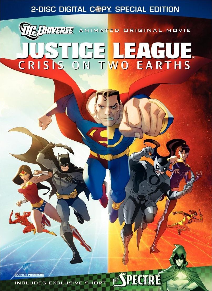 http://4.bp.blogspot.com/-7LOSwnrSzb4/UAViASGDwpI/AAAAAAAACGs/hltg8cWHI6I/s1600/Justice%2BLeague%2BCrisis%2BOn%2BTwo%2BEarths%2B2010%2B360s.vn.jpg