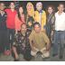 Tanjung Perak Bakal Hub Port Arus Logistik Nasional & Internasional