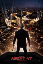 Download movie Hitman: Agent 47 (2015)