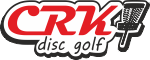 CRK Disc Golf