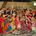 Complete Wedding Pictures of Ainy Jafferi