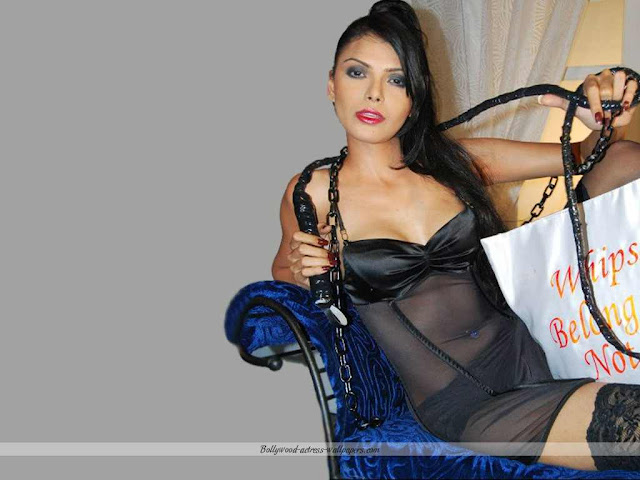 Sherlyn Chopra Hot HD Photo