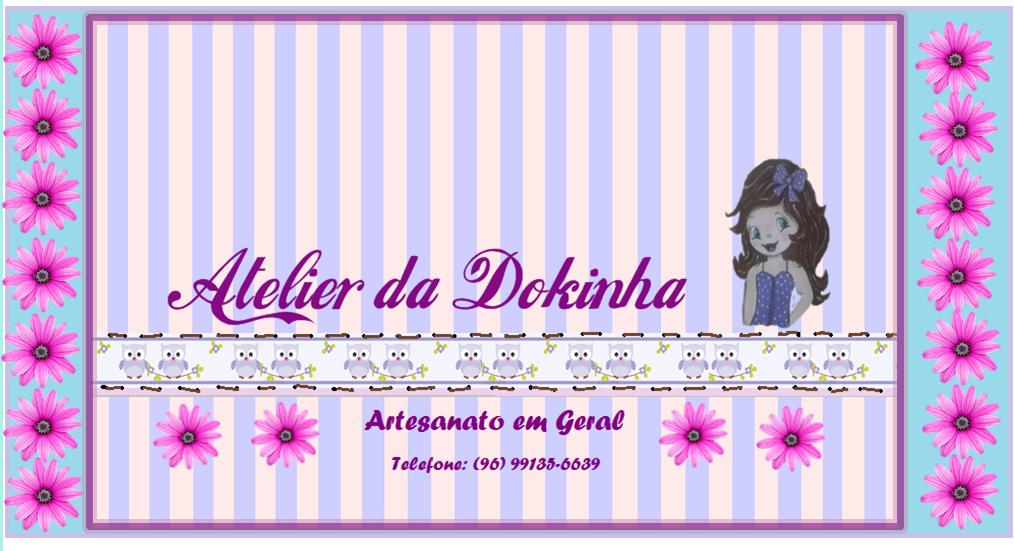 Atelier da Dokinha