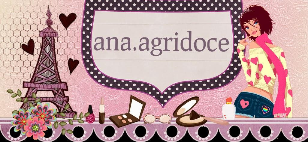 ana.agridoce