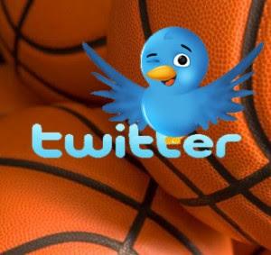 Twitters latest Milestones!
