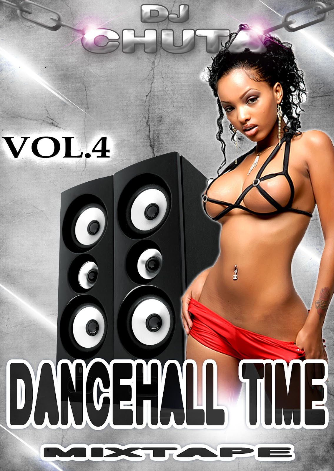DJ+CHUTA-DANCEHALL+TIME+4.jpg