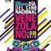 Dia del Cine Nacional Venezolano