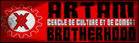 Artam Brotherhood France