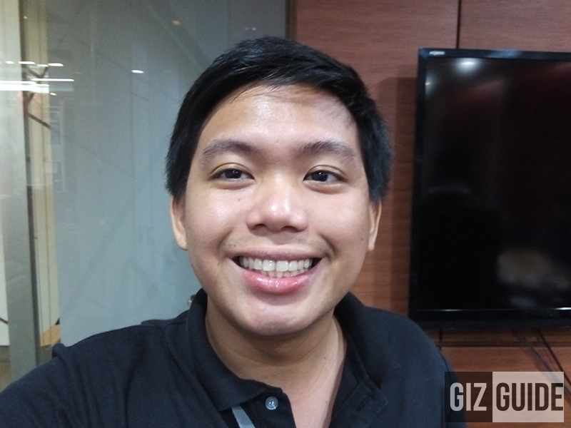 Cherry Mobile Flare Selfie Announced! Priced At 7999 Pesos Only! Full Specs And Actual Photos Here!