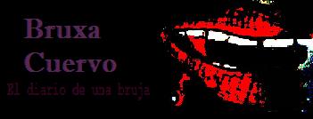 My otro Blogg