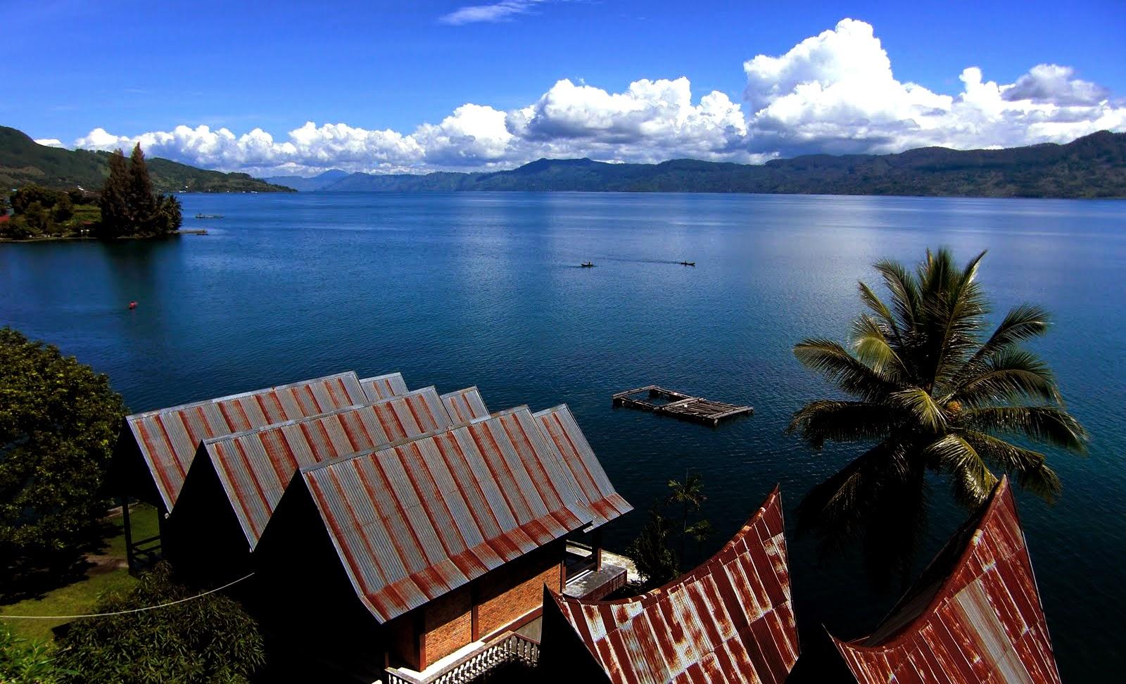 Tanjung Unta Simalungun Destinasi Tempat Wisata Menarik Di Sumatera Utara Tujuan Berwisata