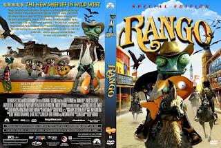 Rango-dvd-cover