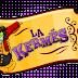 ¡Trucos de la Kermés 2011!