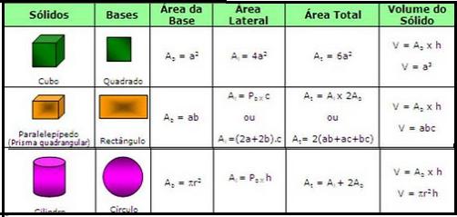 courant calculus volume 2 pdf