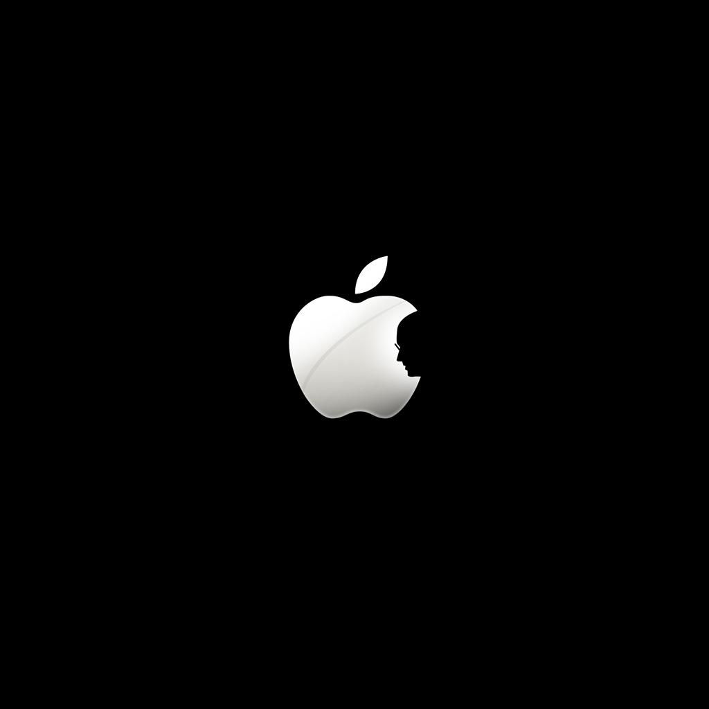 apple wallpaper cu - photo #28