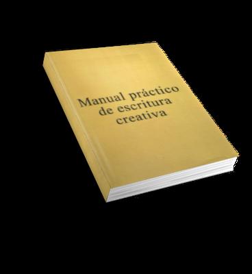Manual de Escritura Creativa para Escritores