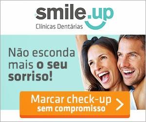 http://nucleo.netlucro.com/clique/14356/1056/