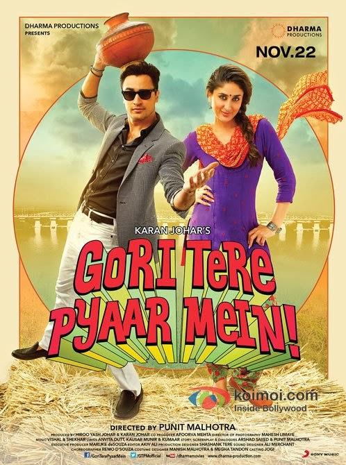 watch_gori_tere_pyaar_mein_online