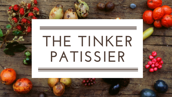 The tinker patissier