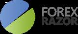Forex Razor Social Trading