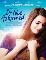 descargar JI'm Not Ashamed Película Completa HD 720p [MEGA] gratis, I'm Not Ashamed Película Completa HD 720p [MEGA] online