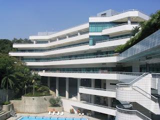 研討會於11月7日假香港城市大學康樂大樓四樓 - 演講廳LT401舉行,主題為『自閉症支援多面睇』