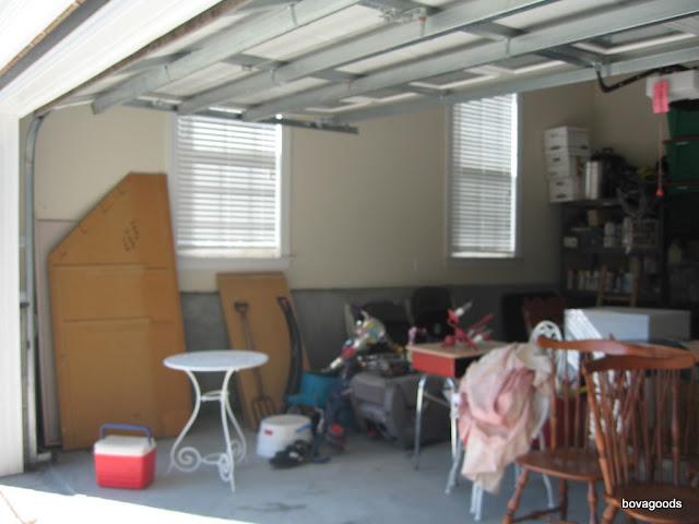 Charleston sc garage goods 100 garage corner revamp for Home goods charleston sc