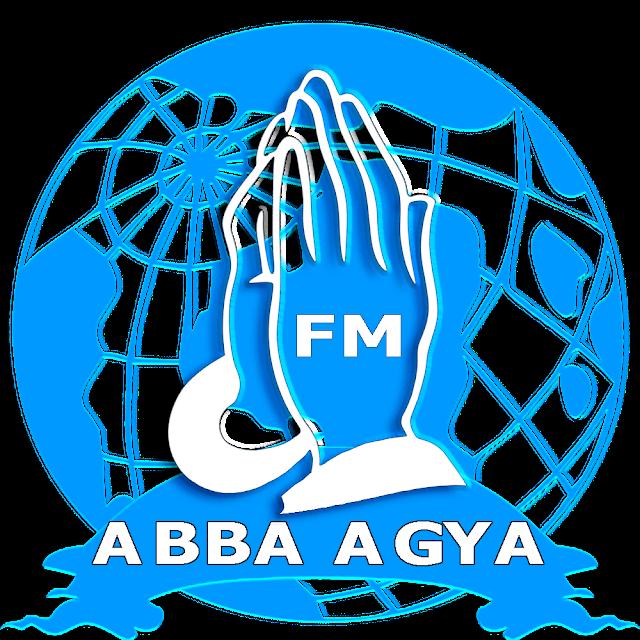 Abba Agya Radio | Abba Agya Radio