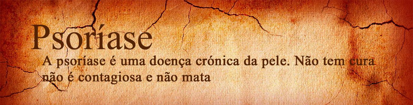 Comunidade psoríase psoriase Portugal