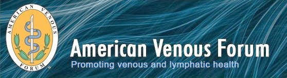 Click here to visit American Venous Forum