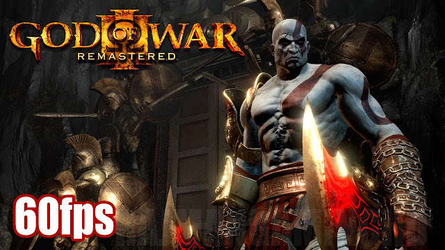 God-of-War-IIl-Remastered