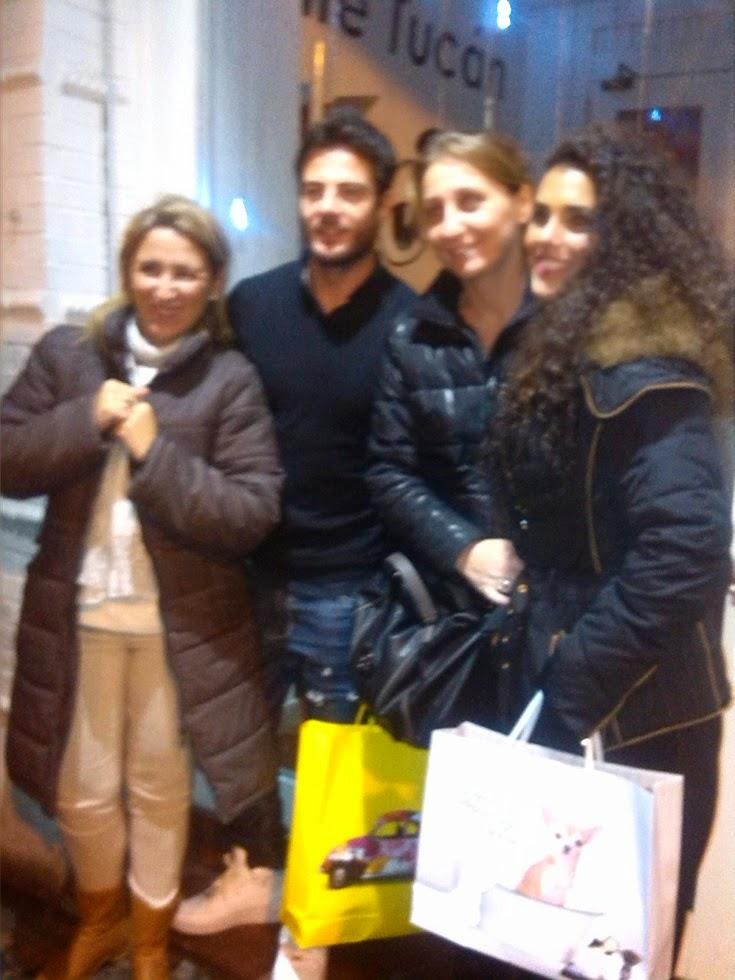 Fotos Quedada Noe y Aless Valencia 29 de noviembre de 2014 - Página 3 07