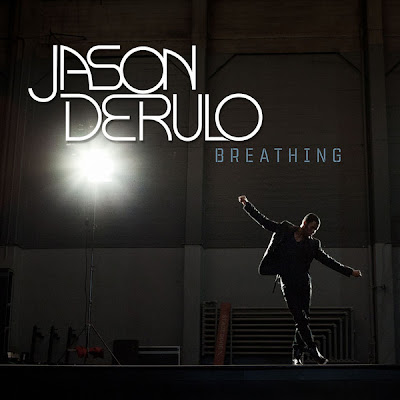 Photo Jason Derulo - Breathing Picture & Image