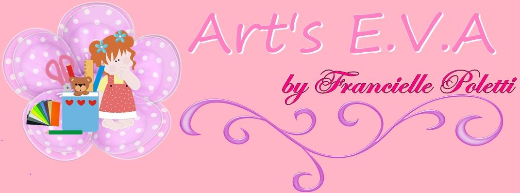 Art's E.V.A