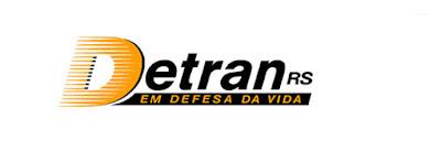 DETRAN-RS-Departamento-de-Transito-do-Rio-Grande-do-Sul-IPVA-Multas
