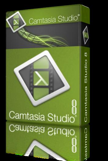http://4.bp.blogspot.com/-7LozmtAJxxU/VP0DtE-A1qI/AAAAAAAABOQ/mE3hvWm6Pts/s1600/camtasia-studio-8.png