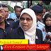 Nasib Rakyat Selangor Dapat Si Bodoh Ni Jadi Exco! .. Elaun Dengan Peruntukan pon Tak Reti Beza...