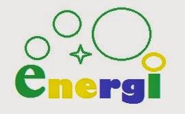 Teknologi Industri- Energi
